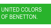 United color of benetton